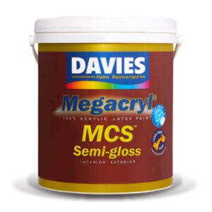 2020-MEGACRYL-MCS-AP-4L