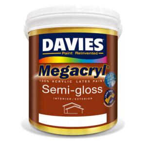 Davies-Semi-Gloss-4l