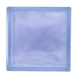 Cool-Glass-Block-N-016-Flemish-.jpg