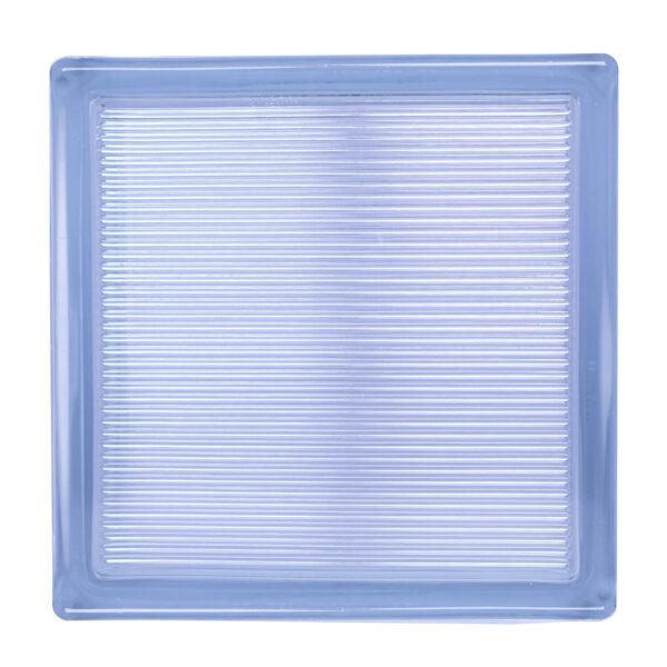 Cool-Glass-Block-N-020-Sparkling-gem-f