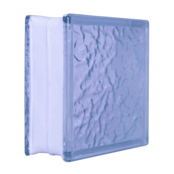 Cool-Glass-Block-N-021-Sk
