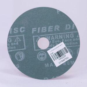 Creston Abrasive Sanding Disc