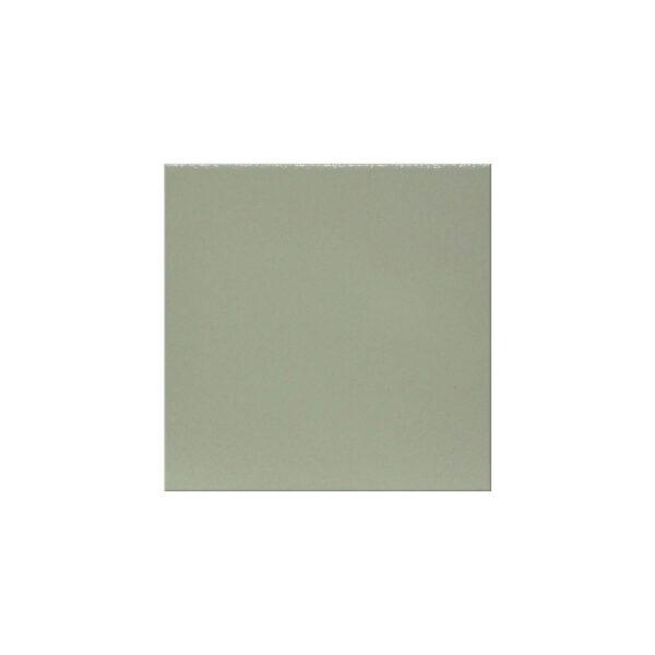 FT OVR 08X08 TC2309 FROSTY GREEN