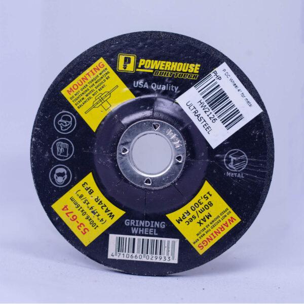 Powerhouse- Depressed-center-wheel 4- fo metal-front.jpg