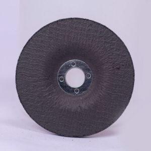 creston-steel-metal-grinding-back