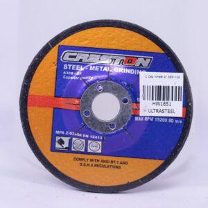 creston-steel-metal-grinding-front